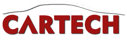 Cartech Automotive & Transmission Repair